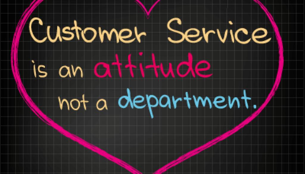 Wason Lawrance Holder Customer Service