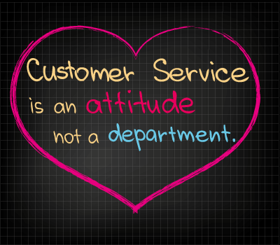 Wason Lawrance Holder Customer Service