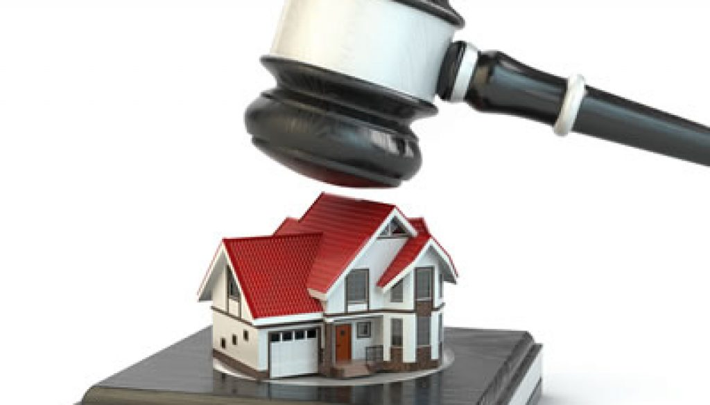 wlh-property-auction-caution